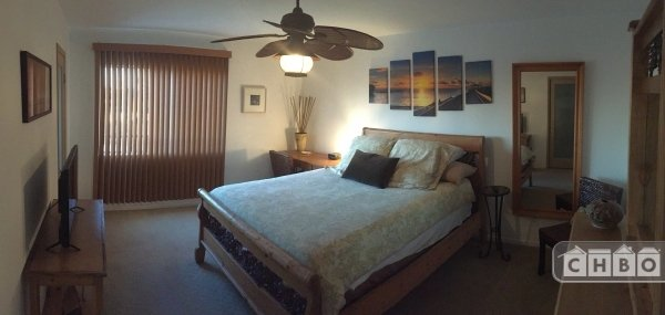 image 8 furnished 2 bedroom Townhouse for rent in Long Beach, South Bay