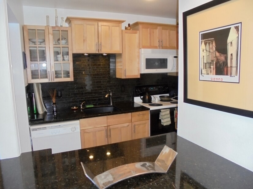 image 12 furnished 1 bedroom Townhouse for rent in Beaverton, Portland Area