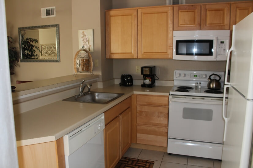 image 6 furnished 1 bedroom Townhouse for rent in Englewood, Arapahoe County