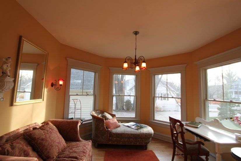 image 3 furnished 3 bedroom House for rent in Glen Ellyn, West Suburbs
