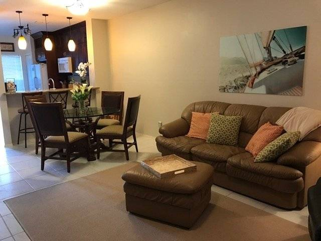 image 7 Furnished room to rent in Oldsmar, Pinellas (St. Petersburg) 2 bedroom Townhouse