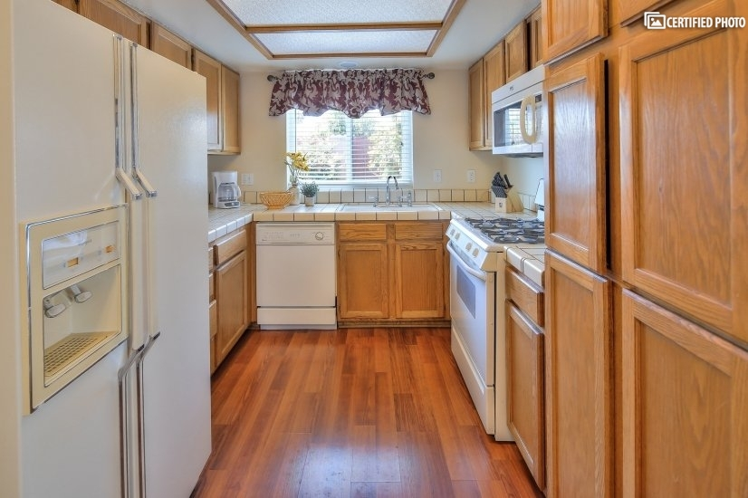 image 9 furnished 3 bedroom House for rent in Santa Maria, Ventura - Santa Barbara
