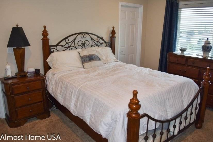 image 10 furnished 3 bedroom House for rent in West Jordan, Salt Lake County