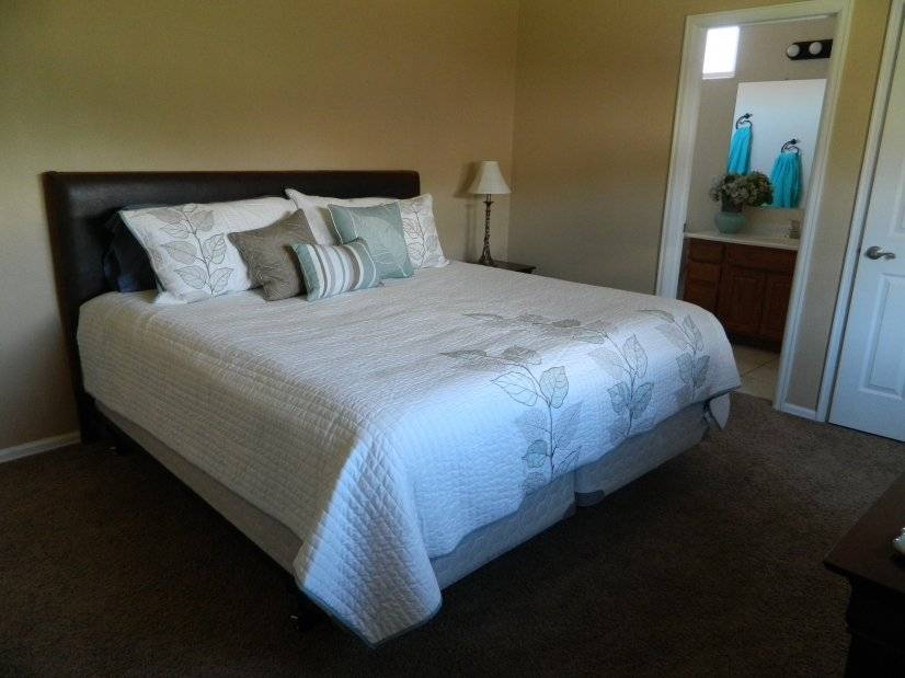 image 5 furnished 3 bedroom House for rent in Grand Junction, Mesa (Grand Junction)