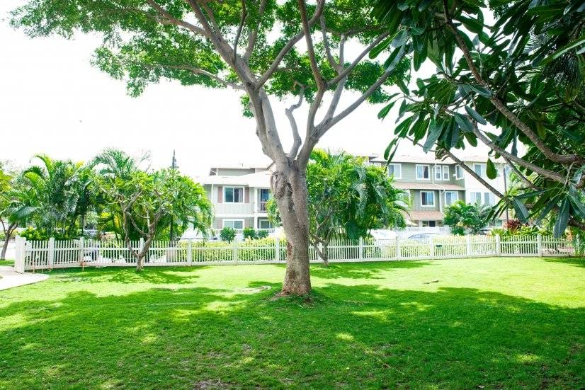 image 3 furnished 3 bedroom Apartment for rent in Lahaina, Maui