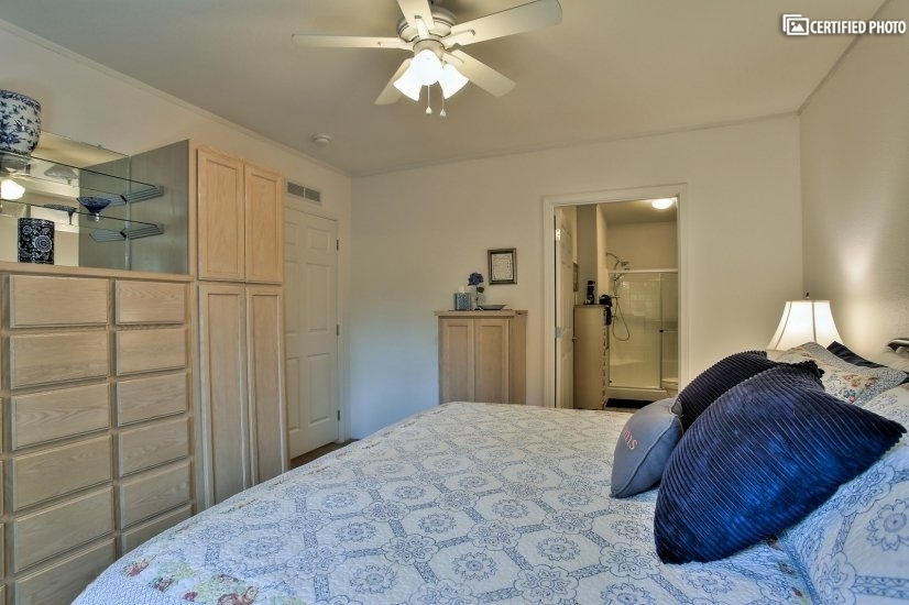 image 17 furnished 3 bedroom House for rent in Other Snohomish Cty, Seattle Area