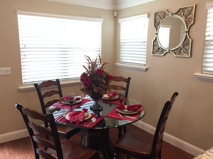 image 13 furnished 2 bedroom House for rent in Pleasanton, Alameda County