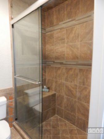 image 14 furnished 3 bedroom House for rent in Denison, North Central TX