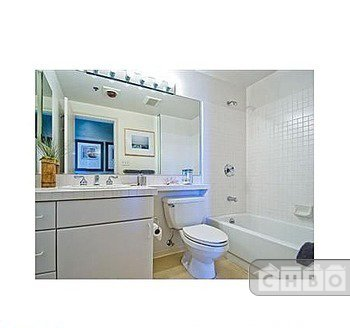 image 10 furnished 2 bedroom Townhouse for rent in Marina District, San Francisco