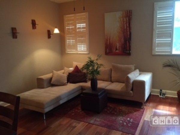 image 7 furnished 3 bedroom House for rent in Plantation, Ft Lauderdale Area