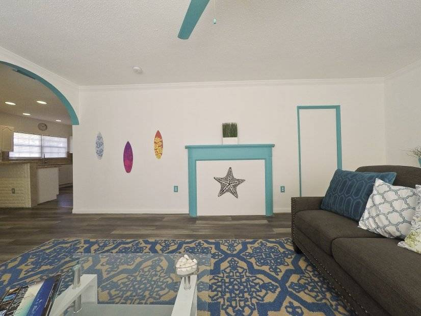 image 7 furnished 3 bedroom Apartment for rent in Hollywood, Ft Lauderdale Area