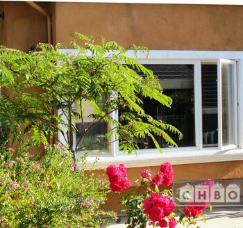 North Los Altos Furnished Guest House