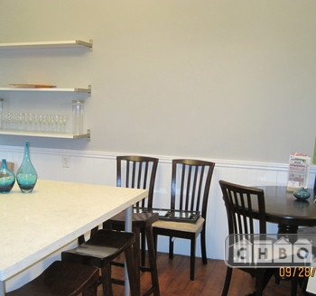 image 4 furnished 2 bedroom Apartment for rent in Pacific Heights, San Francisco
