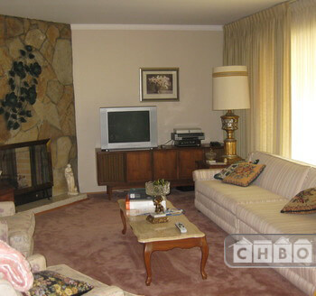 image 2 furnished 2 bedroom House for rent in Ingleside, San Francisco