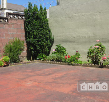 image 9 furnished 2 bedroom House for rent in Ingleside, San Francisco