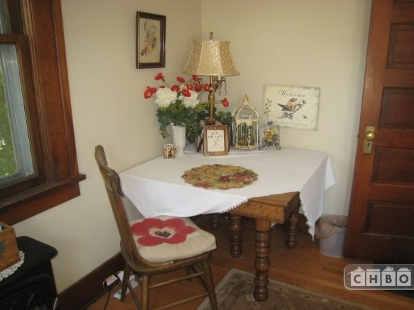image 6 Furnished room to rent in Twin Falls County, South Central Idaho 2 bedroom House