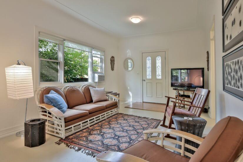 image 5 furnished 2 bedroom House for rent in Boulder, Boulder County