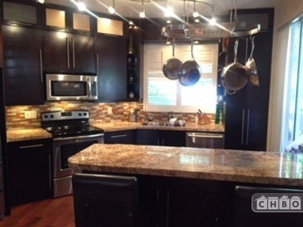 image 9 furnished 3 bedroom House for rent in Plantation, Ft Lauderdale Area
