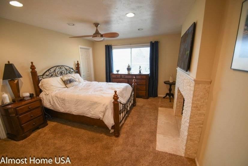 image 9 furnished 3 bedroom House for rent in West Jordan, Salt Lake County