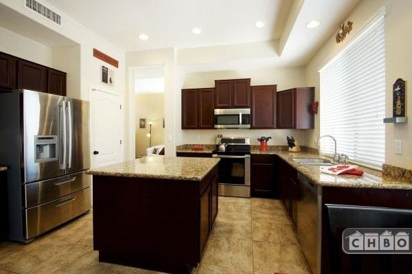 image 9 furnished 4 bedroom House for rent in Scottsdale Area, Phoenix Area