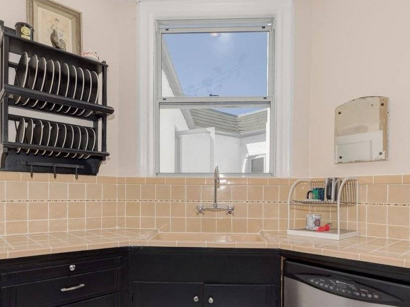 image 13 furnished 2 bedroom House for rent in Sunset District, San Francisco