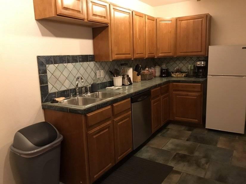 image 8 furnished 3 bedroom Townhouse for rent in Boulder, Boulder County