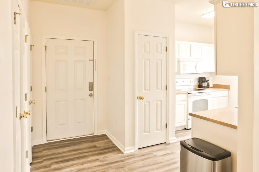 image 6 furnished 2 bedroom Townhouse for rent in Myrtle Beach, Horry County