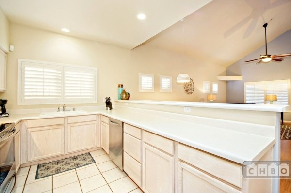 image 10 furnished 2 bedroom Townhouse for rent in Chandler Area, Phoenix Area