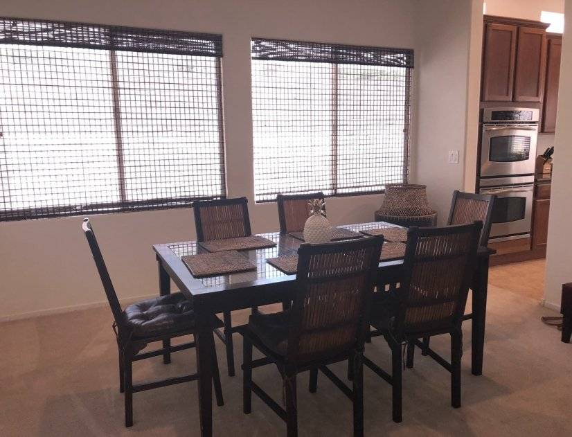 image 3 furnished 3 bedroom House for rent in Southwest Las Vegas, Las Vegas Area