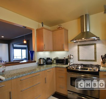 image 9 furnished 1 bedroom Townhouse for rent in Pacific Heights, San Francisco
