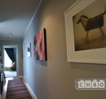 image 10 furnished 1 bedroom Townhouse for rent in Pacific Heights, San Francisco