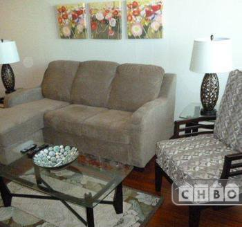 image 4 furnished 1 bedroom Townhouse for rent in Downtown Kansas City, Kansas City Area