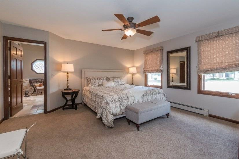 image 8 furnished 4 bedroom House for rent in Broomfield, Broomfield County