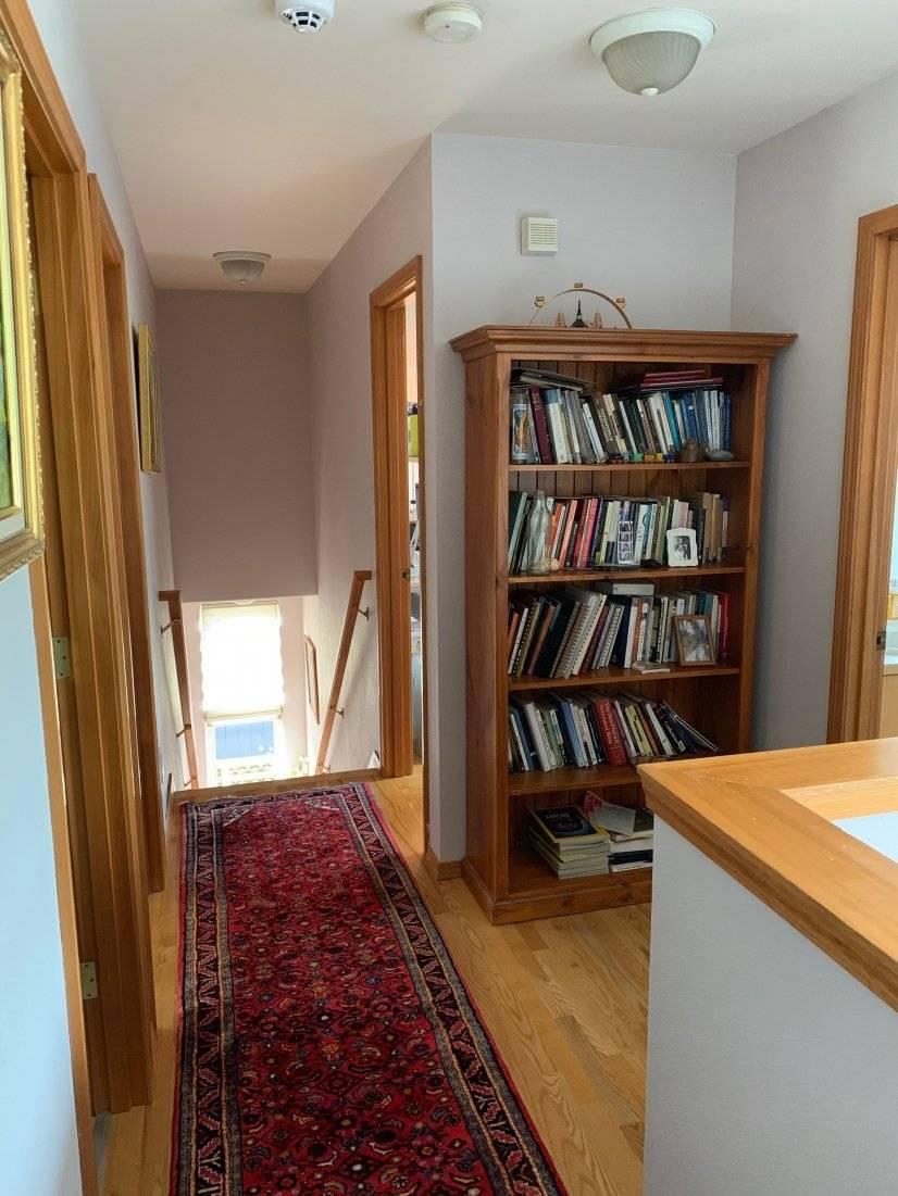 image 19 furnished 4 bedroom House for rent in Shoreline, Seattle Area