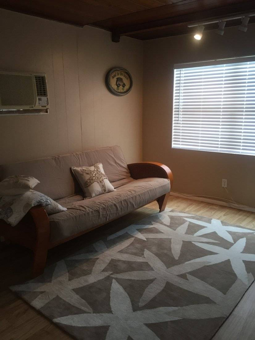 image 5 furnished 3 bedroom House for rent in Clearwater, Pinellas (St. Petersburg)