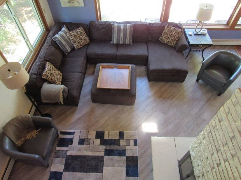 image 10 furnished 4 bedroom House for rent in St. Louis (Duluth), Northeast MN