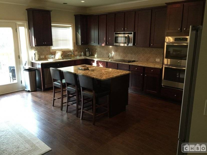 image 6 furnished 3 bedroom Townhouse for rent in Buford, Gwinnett County