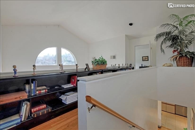 image 9 furnished 3 bedroom House for rent in Griffith Park - Los Feliz, Metro Los Angeles