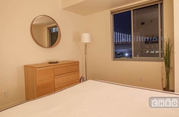 image 7 furnished 2 bedroom Apartment for rent in South of Market, San Francisco