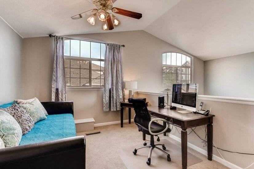 image 20 furnished 3 bedroom Townhouse for rent in Centennial, Arapahoe County