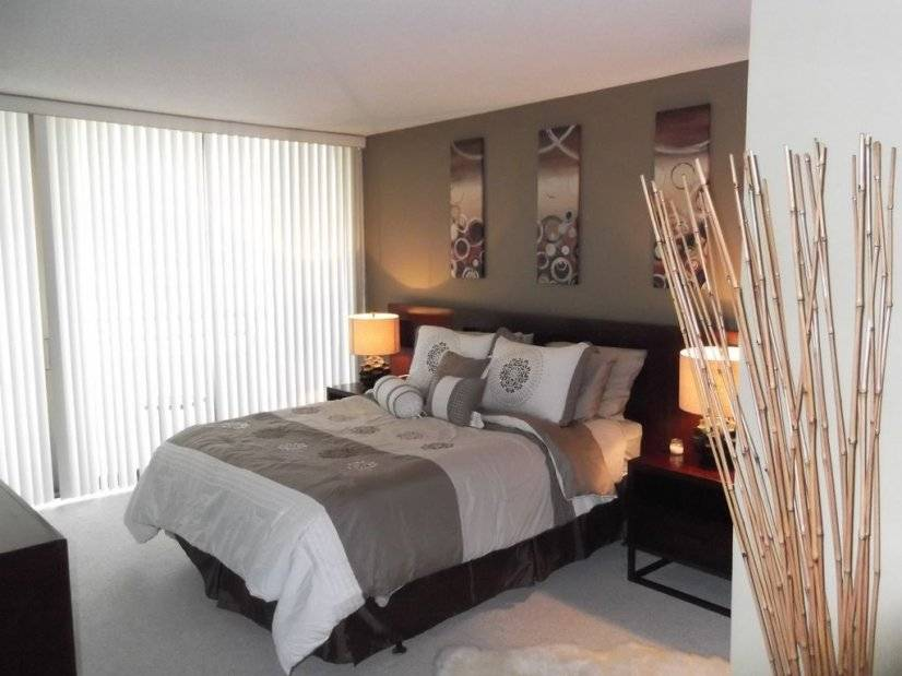 image 8 furnished 2 bedroom Townhouse for rent in Daytona Beach, Volusia County