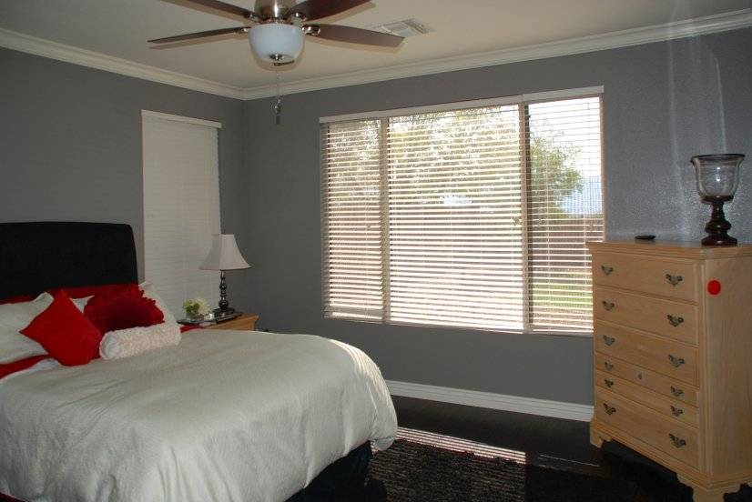 image 4 furnished 3 bedroom House for rent in Other Maricopa County, Phoenix Area