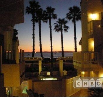 $4550 2 Huntington Beach, Orange County