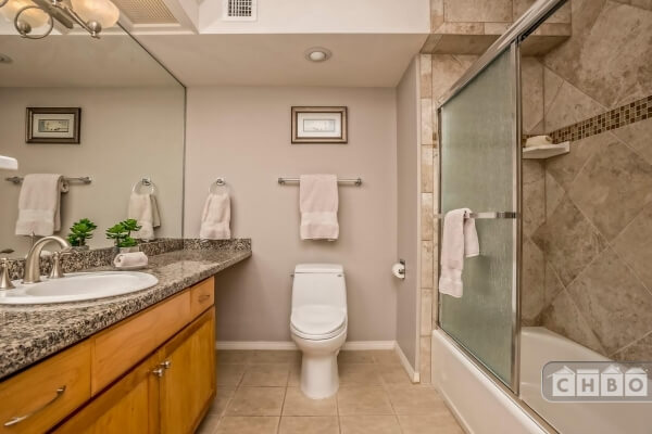 image 10 furnished 2 bedroom Townhouse for rent in Englewood, Arapahoe County