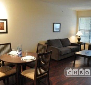 Luxurious hardwood floors and spacious floor plans!!