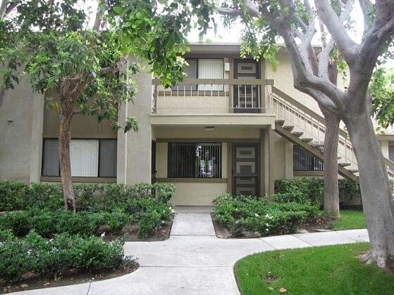 image 6 furnished 1 bedroom Apartment for rent in Otay Mesa, Southern San Diego