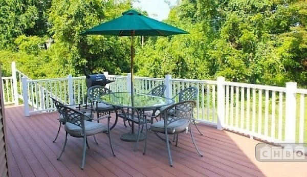 image 19 furnished 3 bedroom House for rent in Annapolis, Anne Arundel County