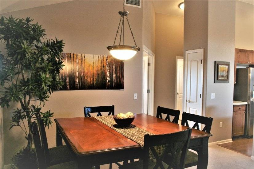 image 9 furnished 3 bedroom Townhouse for rent in Littleton, Arapahoe County