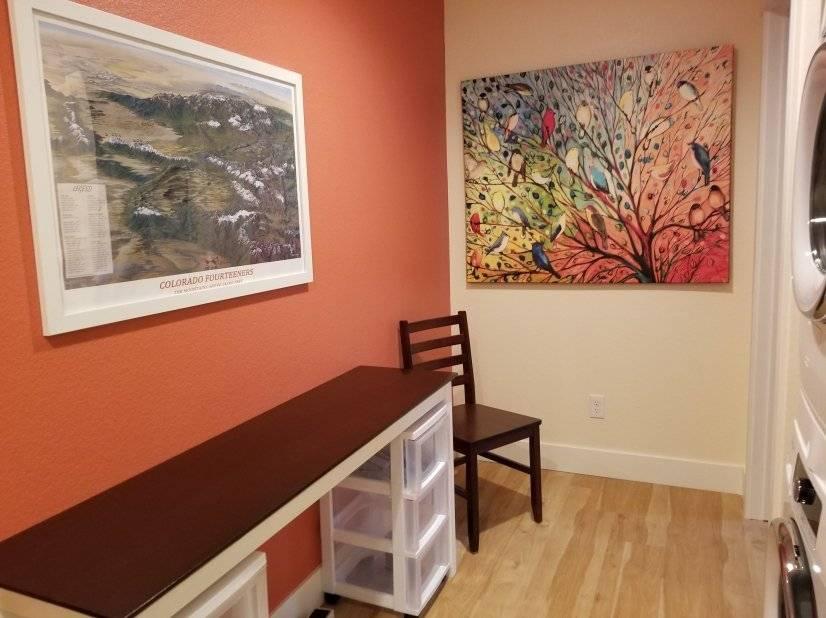 image 12 furnished 2 bedroom House for rent in Berthoud, Larimer (Fort Collins)
