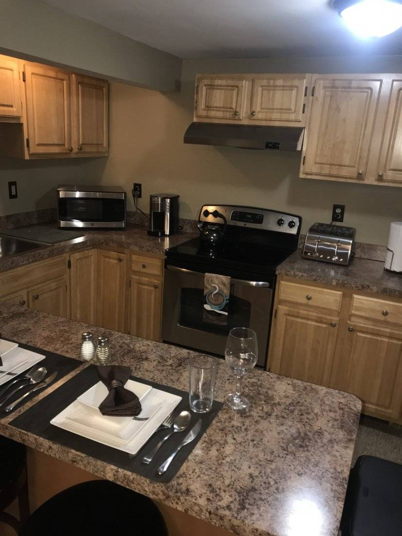 image 7 furnished 1 bedroom Apartment for rent in Dorchester, Boston Area